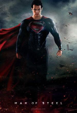 Superman The Man of Steel.jpg
