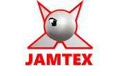Jamtex Logo.png