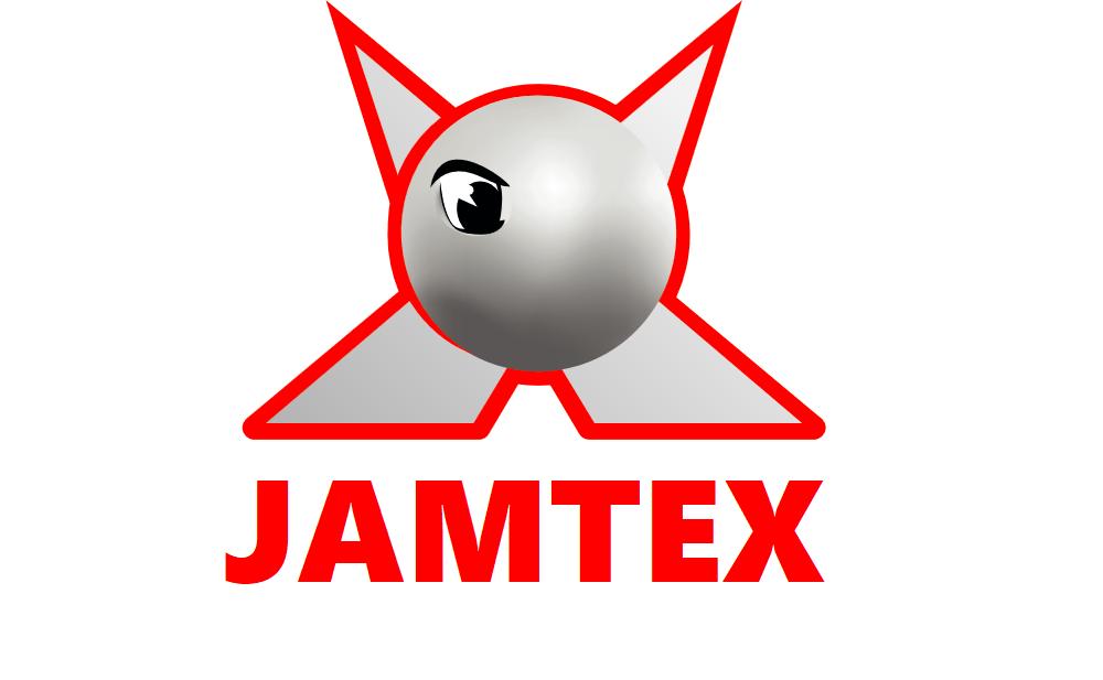 Jamtex