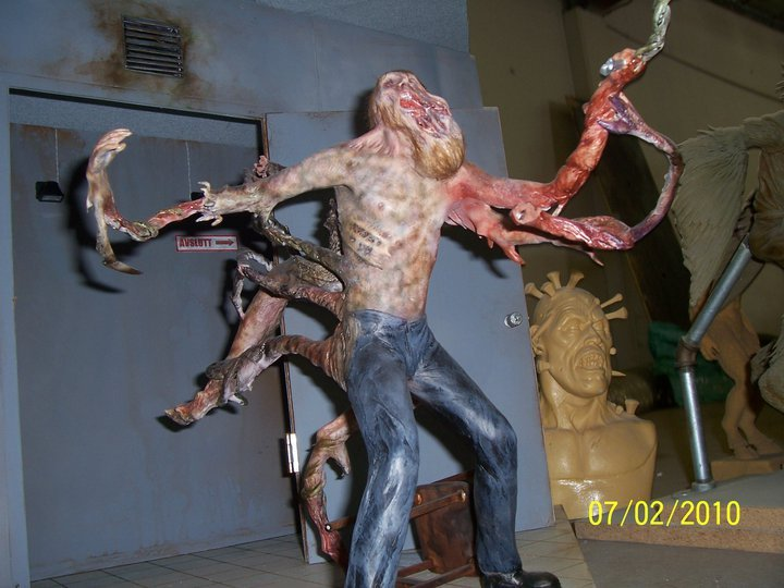 The Thing 3