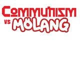 Communism vs. Molang (TV series)