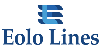 Eolo Lines