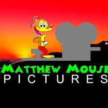 Matthew Mouse Pictures 1996-2009 Logo.jpg