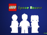 LEGO Space Racers