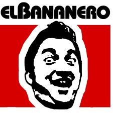 El Bananero (album)