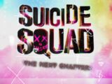 Suicide Squad: The Next Chapter