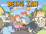 Being Ian The Movie