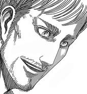 Creepy Erwin