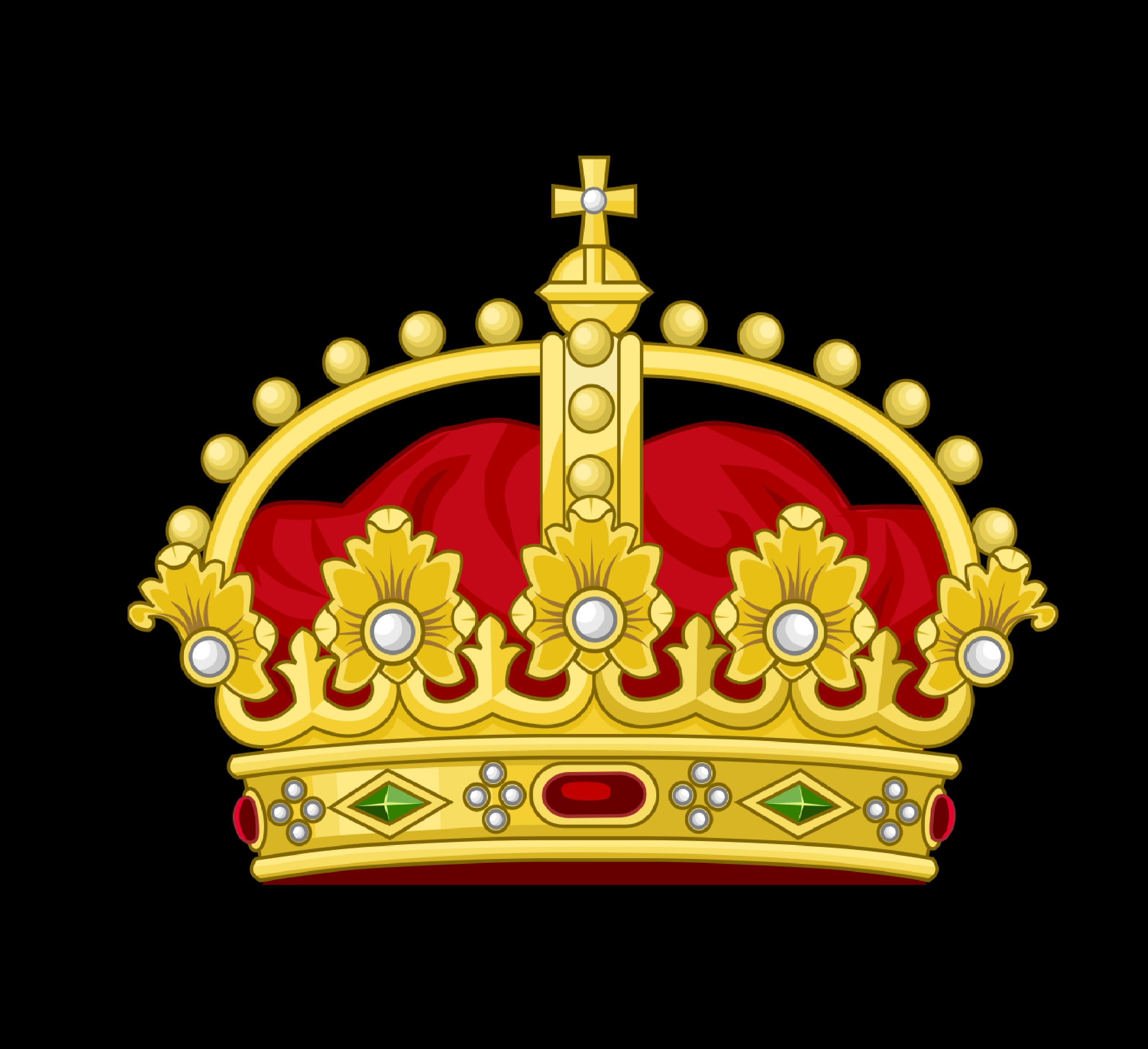 Kingfall (Youtube channel)