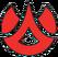 Pyrus symbol.png