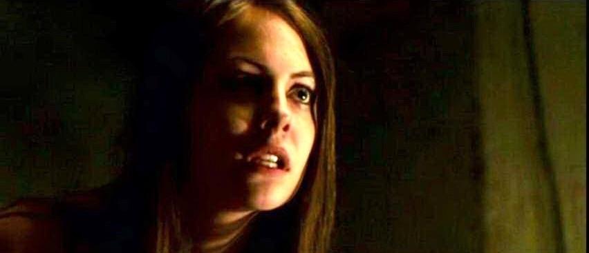 Ashley (Friday the 13th)