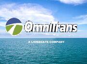 Omnitrans Pictures 2015-2018 Logo.jpg