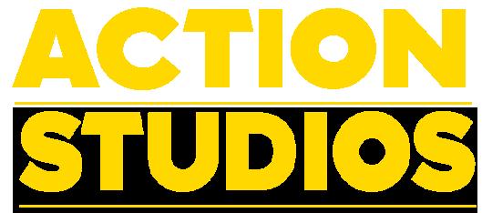 20th Action Fox