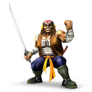 Samurai Goroh.jpg