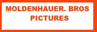 MoldenHauer Bros. Pictures