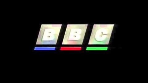 The Best of BBC Children's Videos