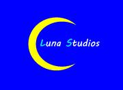 Luna Studios Logo.png