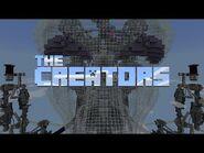 Meet the Marketplace Creators!-2