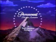 Paramount Television Animation (1986)