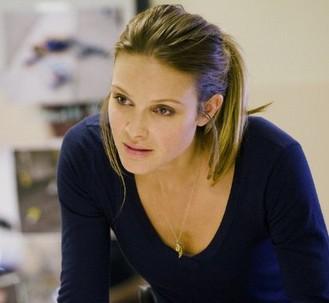 Beth Greico