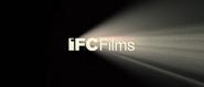 IFC-Films-980x420