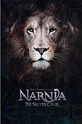 Narniaposter.png