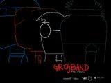 Grojband The Movie