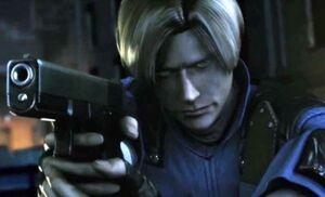 Leon Movie 1.jpg