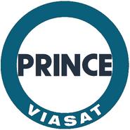 ViasatPrincelogo2003