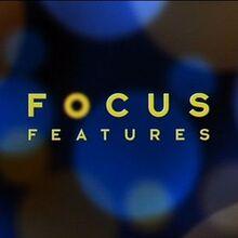 800px-Focuslogo.jpg