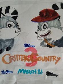 Critter country 3.jpg
