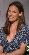 Jennifer Garner 2018 3