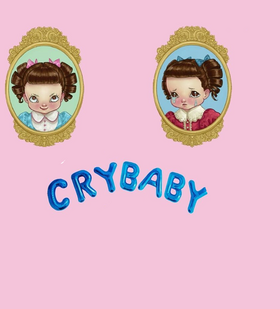 CryBaby.png