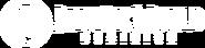 Jurassicworld dominion 2021 logo temp-575x138