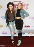 Sammi-hanratty-and-oana-gregory-attend-the-hype-events-spring-fever-picture-id520377144