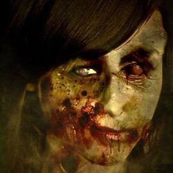 Zombies Apocalypse Part II