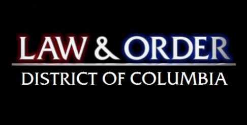 Law & Order: District of Columbia