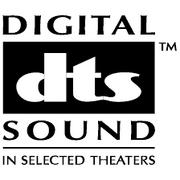DTS Digital Sound logo.png