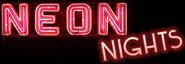 NeonNightslogo2012