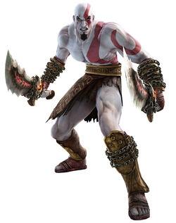 Kratos SC BD.jpg