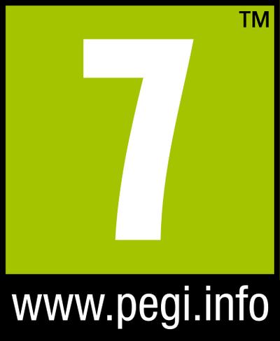 426px-PEGI 7.png