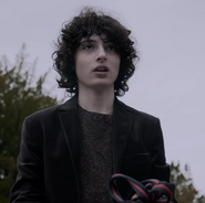 Finn-wolfhard-in-the-turning-1580047170