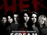 Scream 6 (Shanell0420)
