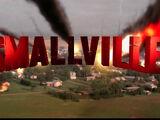 Smallville Remake