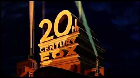 20th Century Fox 1970s