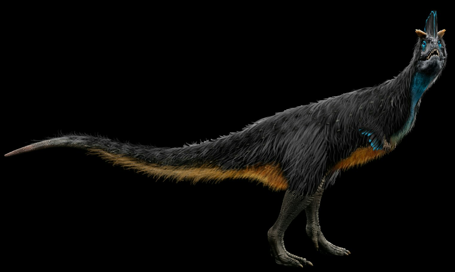 Avitabelisaurus