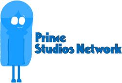 PrinceStudiosNetworklogo1977.png