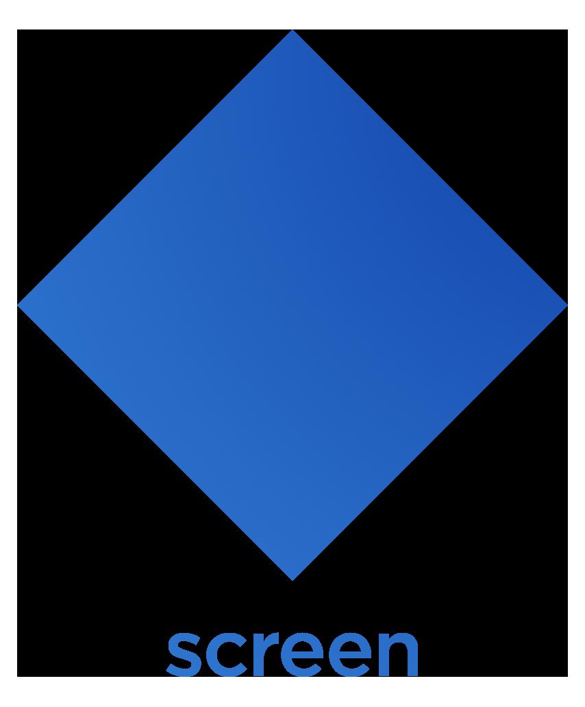Screen (TV Channel)