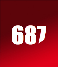 Username687 Ranked 39.png