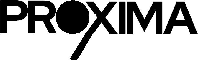Proxima (2020 film)